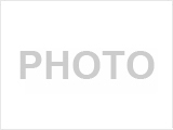 Фото  1 газовый котел тест 1 газовый котел тест 1 3 174821